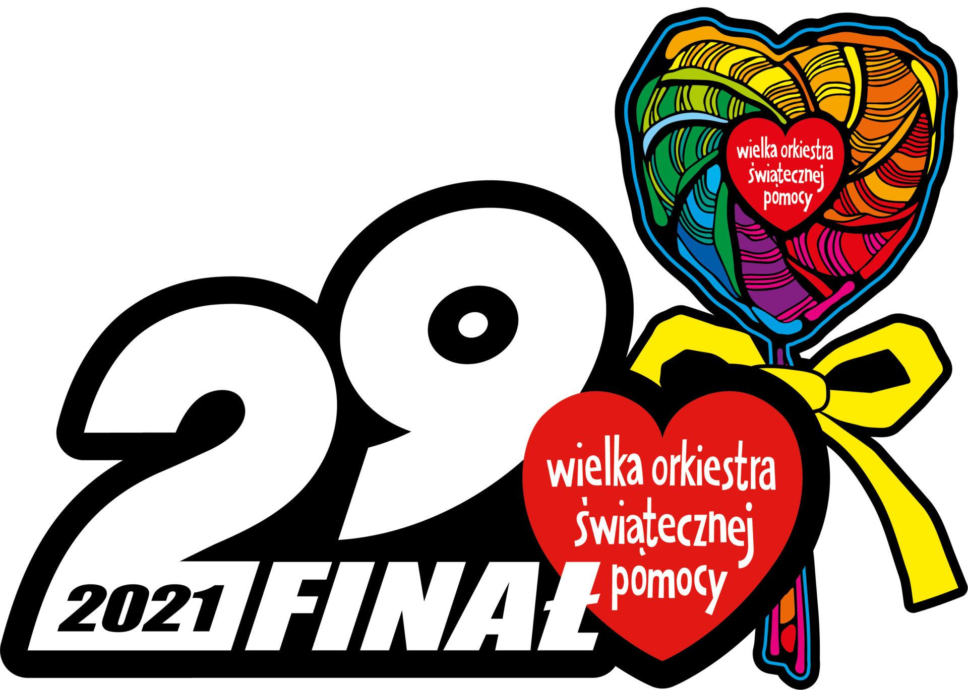 45_29FinalWOSP2021_LIZAK_podglad-scaled