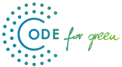 Code for green