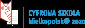 CSW_logo