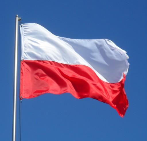 Flaga-Polski-Polska-90-x-150-cm-na-Maszt