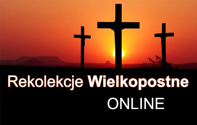 logo_Rekolekcje_2021