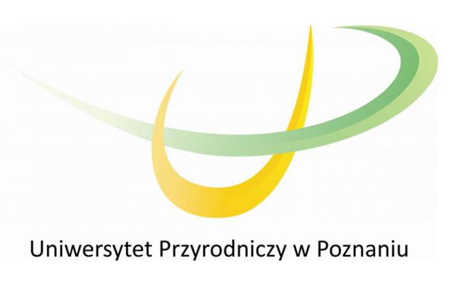 logo_UPP_2021