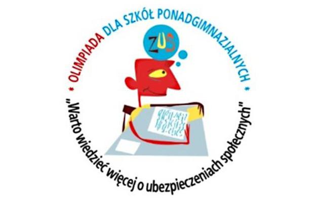 logo_olimpiada_lekcje_ZUS