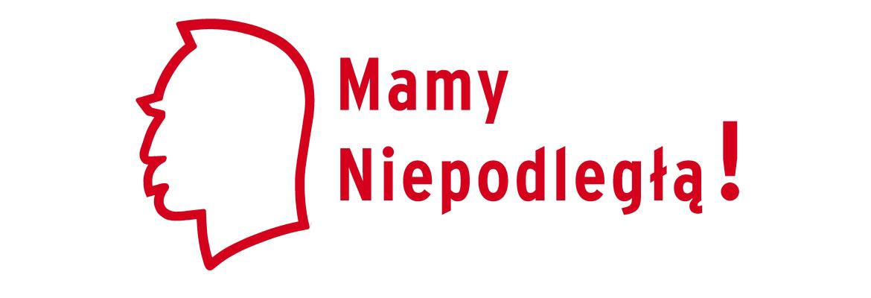 mamy-niepodlegla-logo