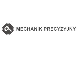 mechanik_precyzyjny