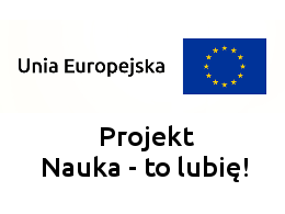 nauka_to_lubie_logo