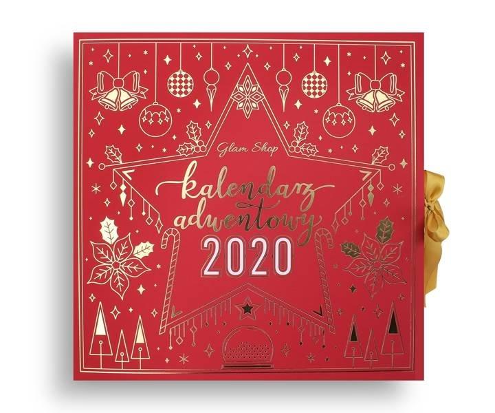 pol_pl_Kalendarz-Adwentowy-2020-z-kosmetykami-oraz-akcesoriami-679_1