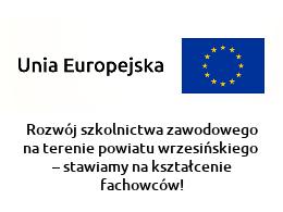 rozwoj_szkolnictwa_zawodowego_logo