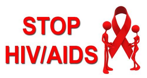 stop-hiv-aids