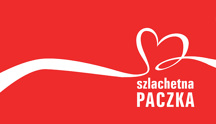szlachetna_paczka_720