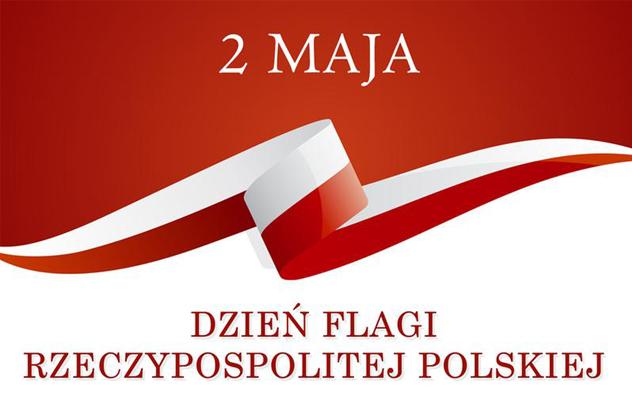 logo_2_maja