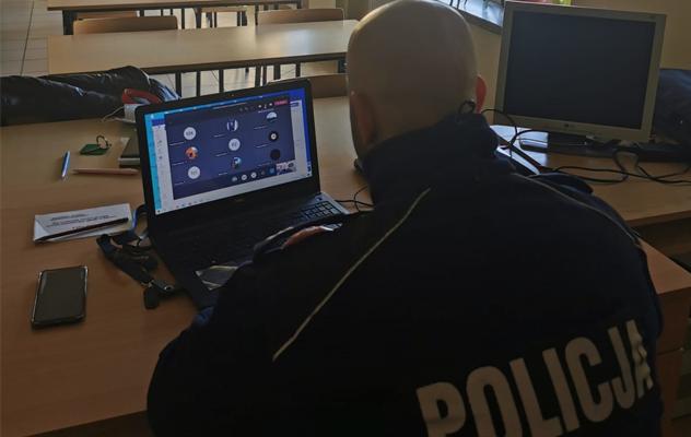 logo_Policja_zdalne