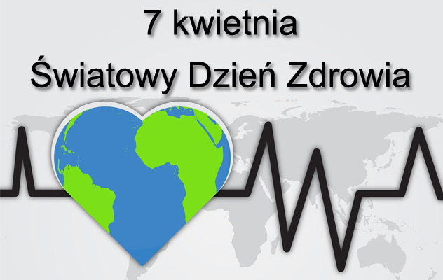logo_SDZ_2021