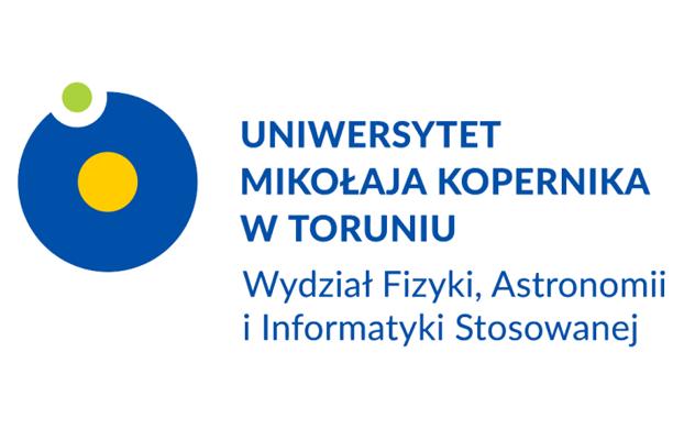 logo_UMK_Torun