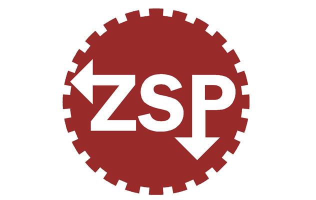 logo_komunikat