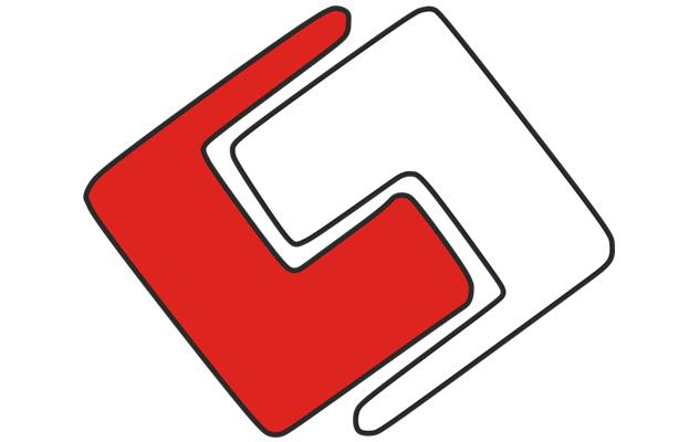 logo_OITiW_blokB