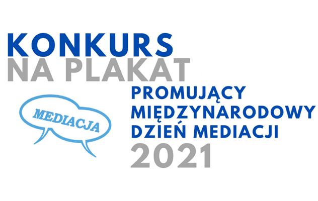 logo_plakat_DM_2021