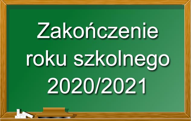 logo_ZRSZ_2021