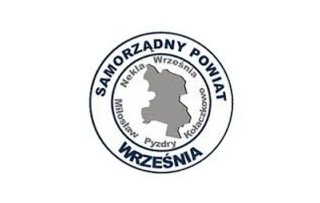 logo_konkurs_samorzadnosc_2021