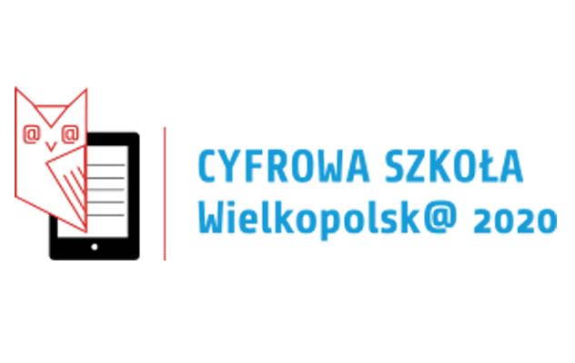 logo_projekt_CS_2021