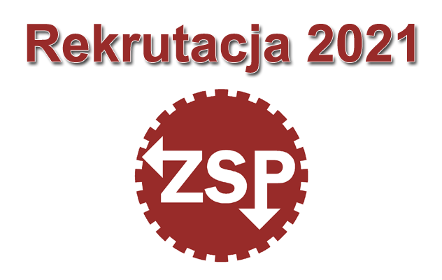 logo_rekrutacja_2021