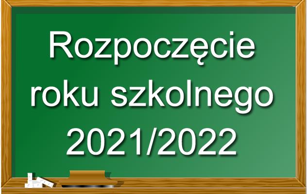 logo_RRSz_2021-2022