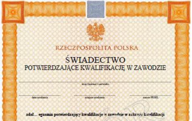 logo_kwalifikacja