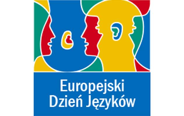 logo_DJO_2021