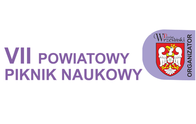 logo_piknik_podsumowanie_2021