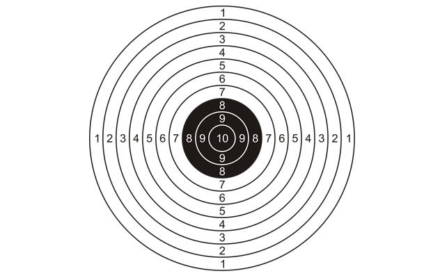 logo_strzelnica