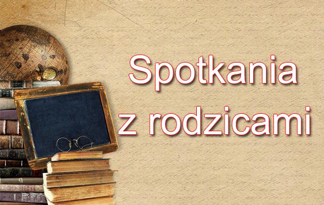 logo_wywiadowka_2021