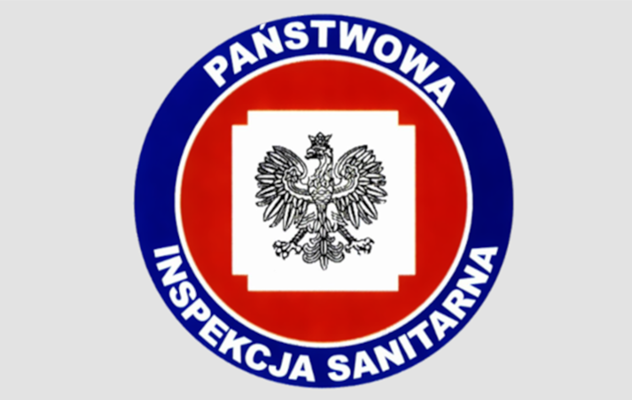 logo_PIS_2021