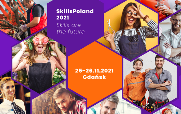 logo_Skills_2021